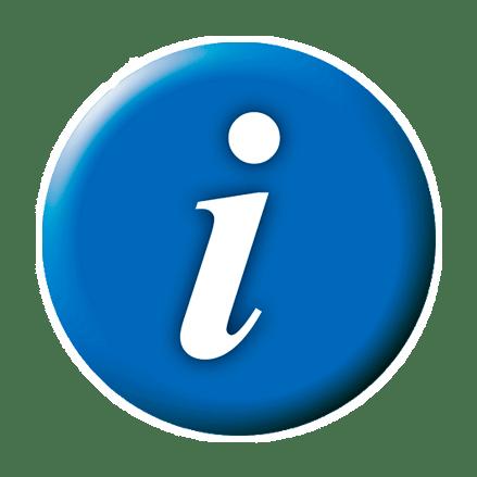 Ayuda para renovación de Matrícula Online