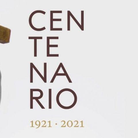 Recorremos los 100 años de historia de la Agrupación de Cofradías de Málaga
